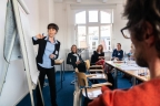 Fachkonferenz-Freiwilligenmanagement-2018-10-10-social-265.jpg