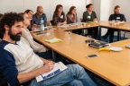 Fachkonferenz-Freiwilligenmanagement-2018-10-10-social-294.jpg