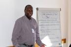 Fachkonferenz-Freiwilligenmanagement-2018-10-10-social-303.jpg