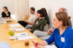 Fachkonferenz-Freiwilligenmanagement-2018-10-10-social-314.jpg
