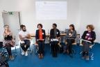 Fachkonferenz-Freiwilligenmanagement-2018-10-10-social-338.jpg