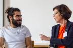 Fachkonferenz-Freiwilligenmanagement-2018-10-10-social-343.jpg