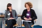 Fachkonferenz-Freiwilligenmanagement-2018-10-10-social-348