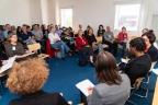 Fachkonferenz-Freiwilligenmanagement-2018-10-10-social-354
