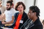 Fachkonferenz-Freiwilligenmanagement-2018-10-10-social-355