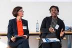 Fachkonferenz-Freiwilligenmanagement-2018-10-10-social-360