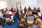 Fachkonferenz-Freiwilligenmanagement-2018-10-10-social-364