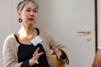 Fachkonferenz-Freiwilligenmanagement-2018-10-10-social-380
