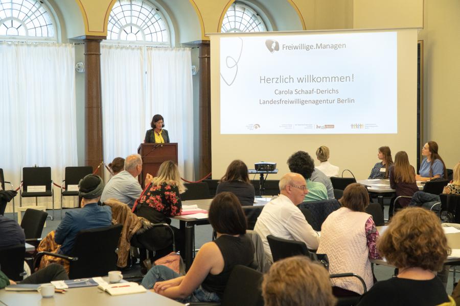 1_Fachkonferenz-Freiwilligenmanagement-2019-10-14-013_600