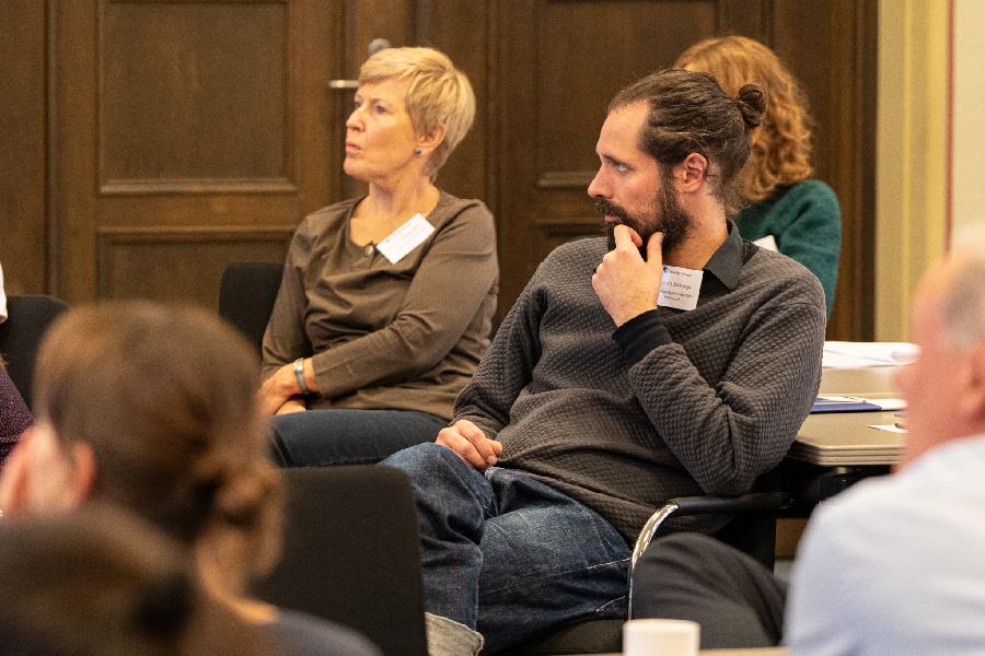 1_Fachkonferenz-Freiwilligenmanagement-2019-10-14-042_600