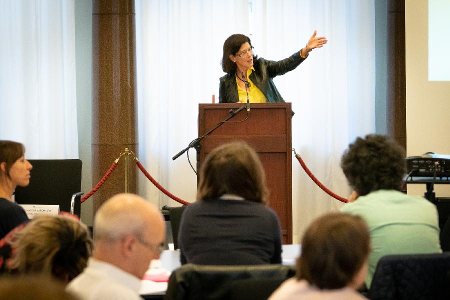 Fachkonferenz-Freiwilligenmanagement-2019-10-14-021_600