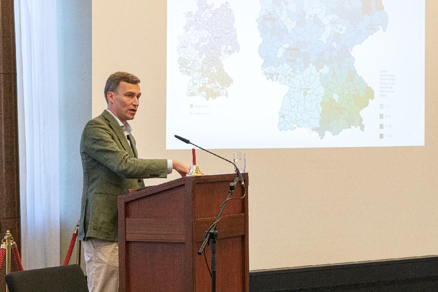 Fachkonferenz-Freiwilligenmanagement-2019-10-14-036_600