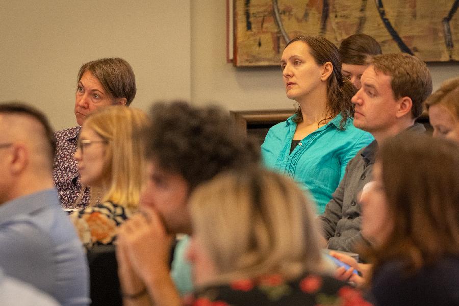 Fachkonferenz-Freiwilligenmanagement-2019-10-14-048_600