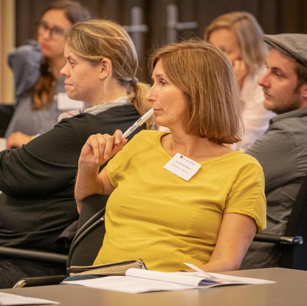 Fachkonferenz-Freiwilligenmanagement-2019-10-14-050_600