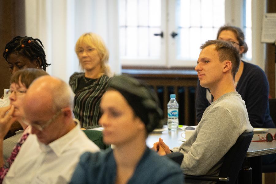 Fachkonferenz-Freiwilligenmanagement-2019-10-14-052_600