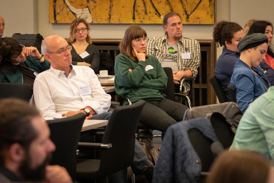 Fachkonferenz-Freiwilligenmanagement-2019-10-14-053_600