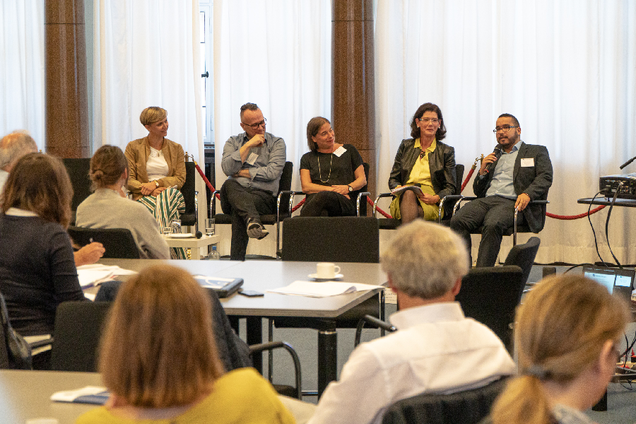 Fachkonferenz-Freiwilligenmanagement-2019-10-14-061_600