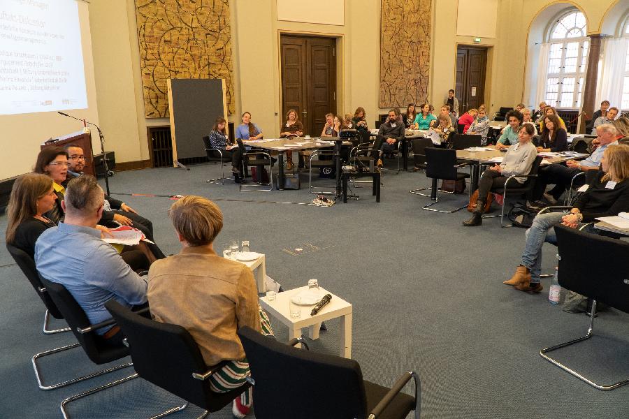Fachkonferenz-Freiwilligenmanagement-2019-10-14-096_600