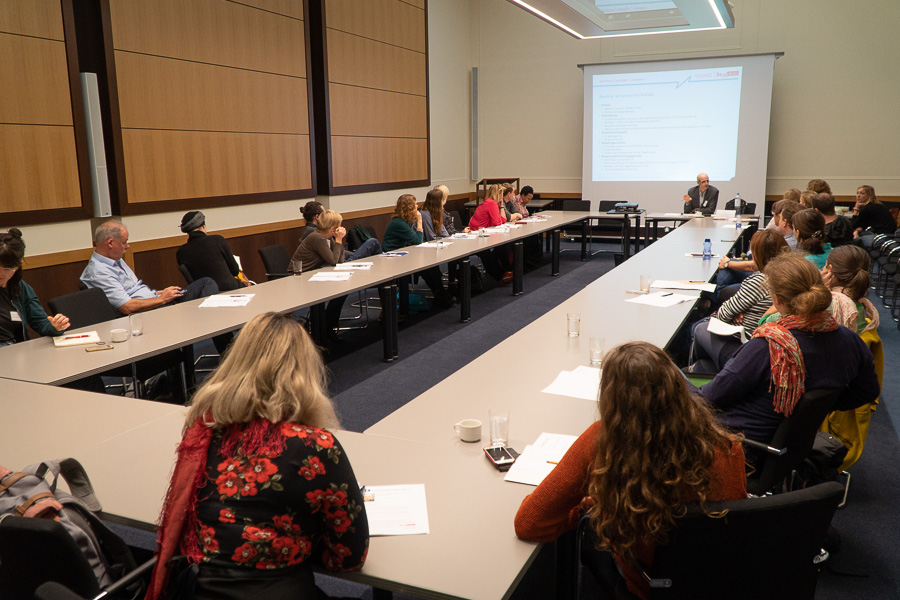 Fachkonferenz-Freiwilligenmanagement-2019-10-14-web-098-ILC03077