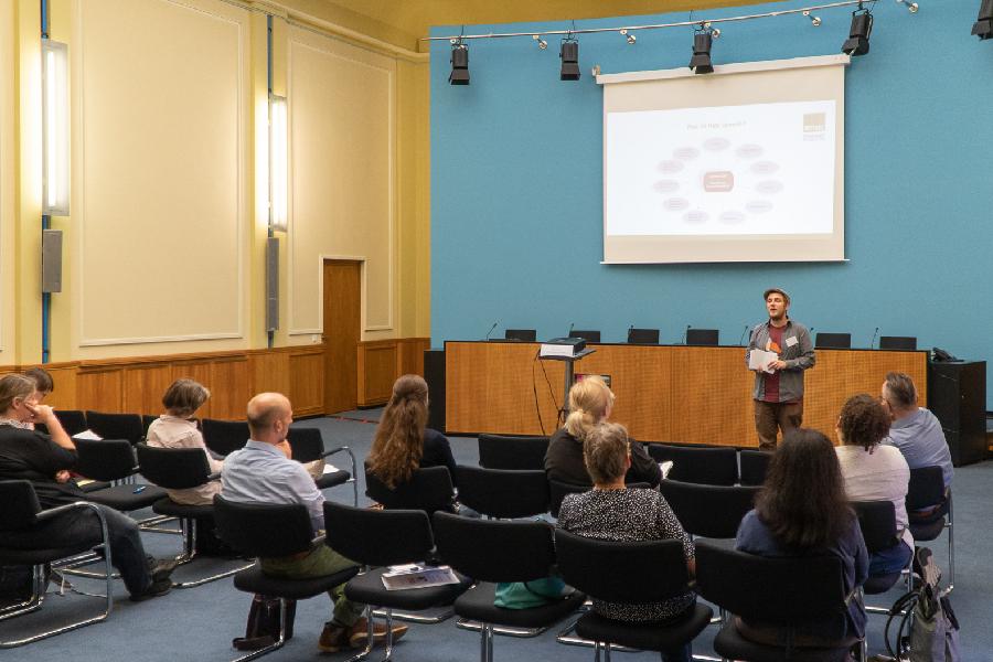 Fachkonferenz-Freiwilligenmanagement-2019-10-14-web-129-ILC03092_A