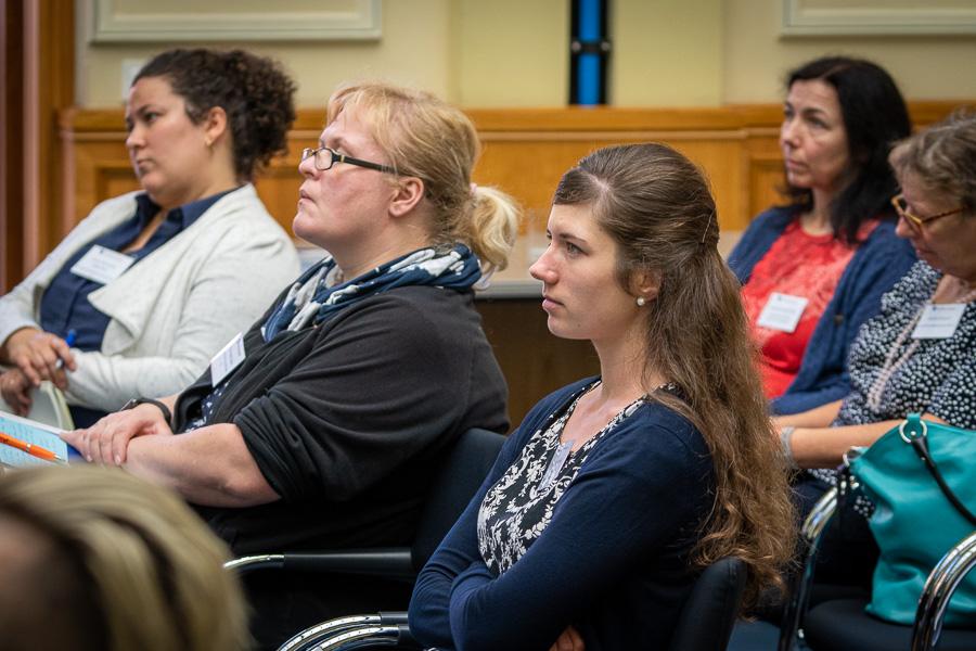 Fachkonferenz-Freiwilligenmanagement-2019-10-14-web-130-DSC03920