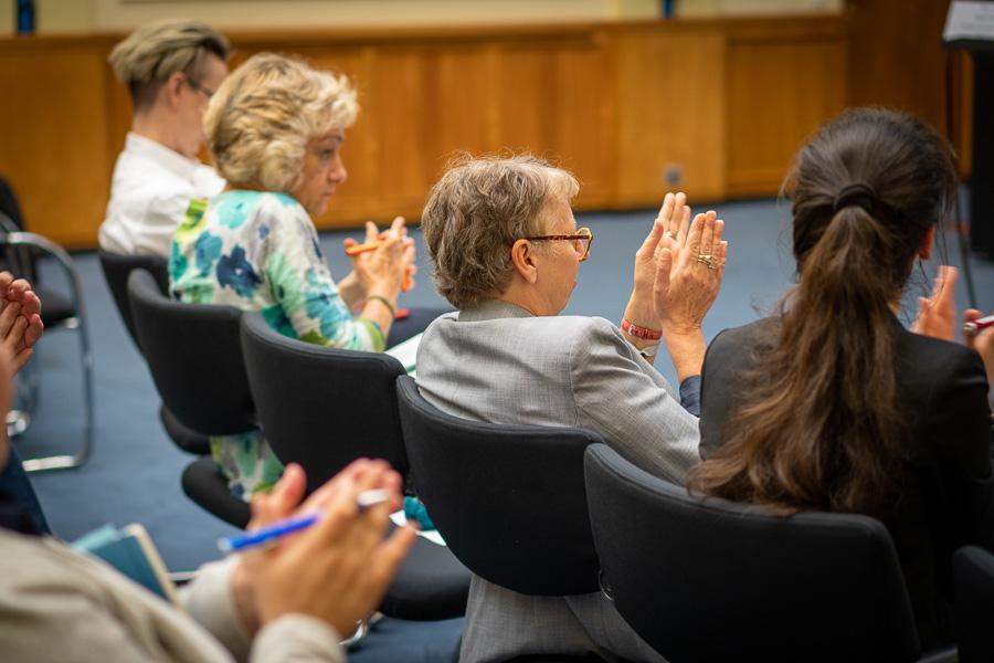 Fachkonferenz-Freiwilligenmanagement-2019-10-14-web-135-DSC04007