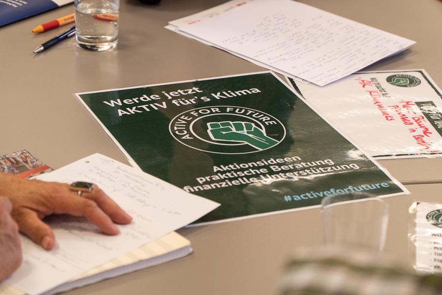 Fachkonferenz-Freiwilligenmanagement-2019-10-14-web-143-ILC03172