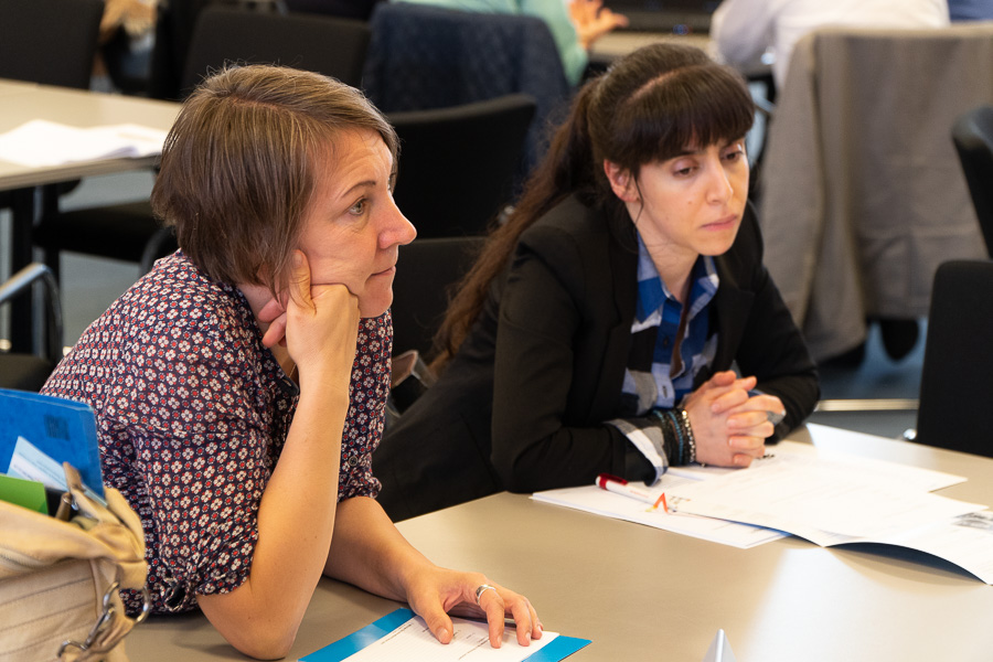 Fachkonferenz-Freiwilligenmanagement-2019-10-14-web-146-ILC03179