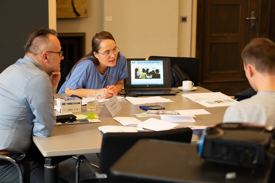Fachkonferenz-Freiwilligenmanagement-2019-10-14-web-155-DSC03971
