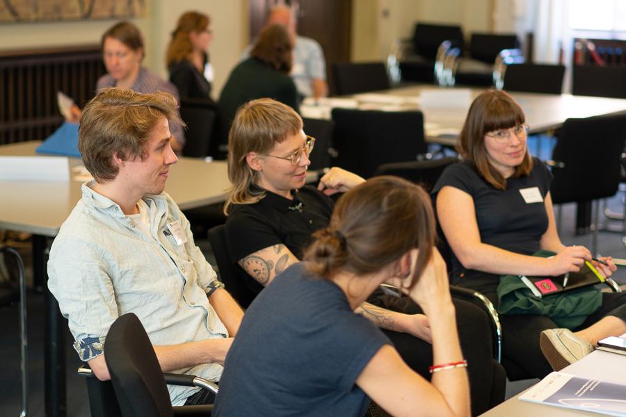 Fachkonferenz-Freiwilligenmanagement-2019-10-14-web-158-DSC03994