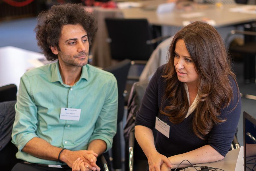 Fachkonferenz-Freiwilligenmanagement-2019-10-14-web-161-DSC03981