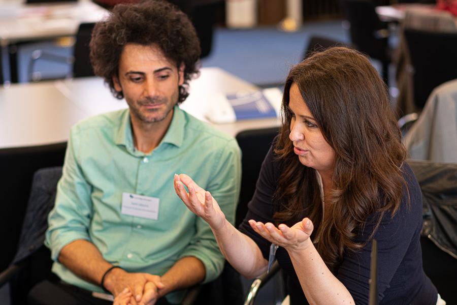 Fachkonferenz-Freiwilligenmanagement-2019-10-14-web-163-DSC03978