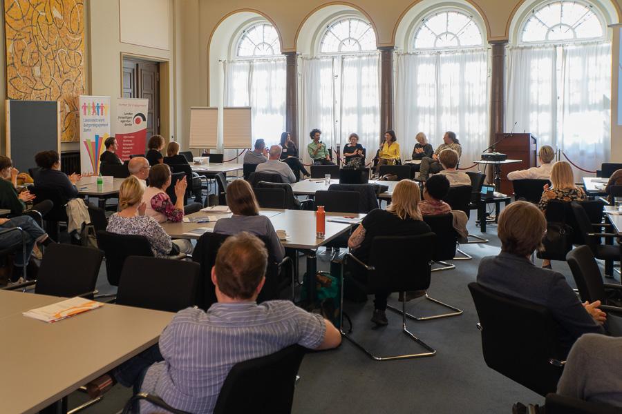 Fachkonferenz-Freiwilligenmanagement-2019-10-14-web-181-ILC03998