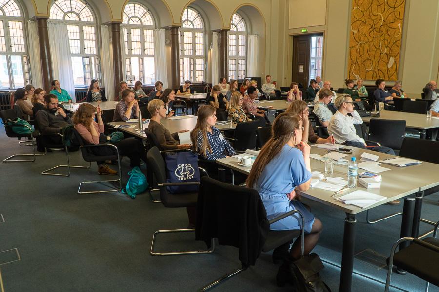 Fachkonferenz-Freiwilligenmanagement-2019-10-14-web-186-ILC04011