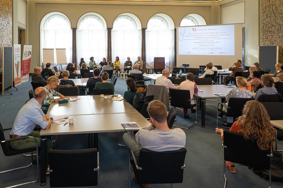 Fachkonferenz-Freiwilligenmanagement-2019-10-14-web-187-ILC04023
