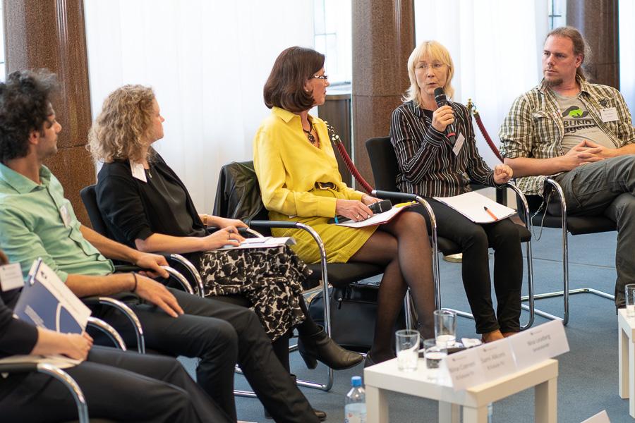 Fachkonferenz-Freiwilligenmanagement-2019-10-14-web-201-DSC04045
