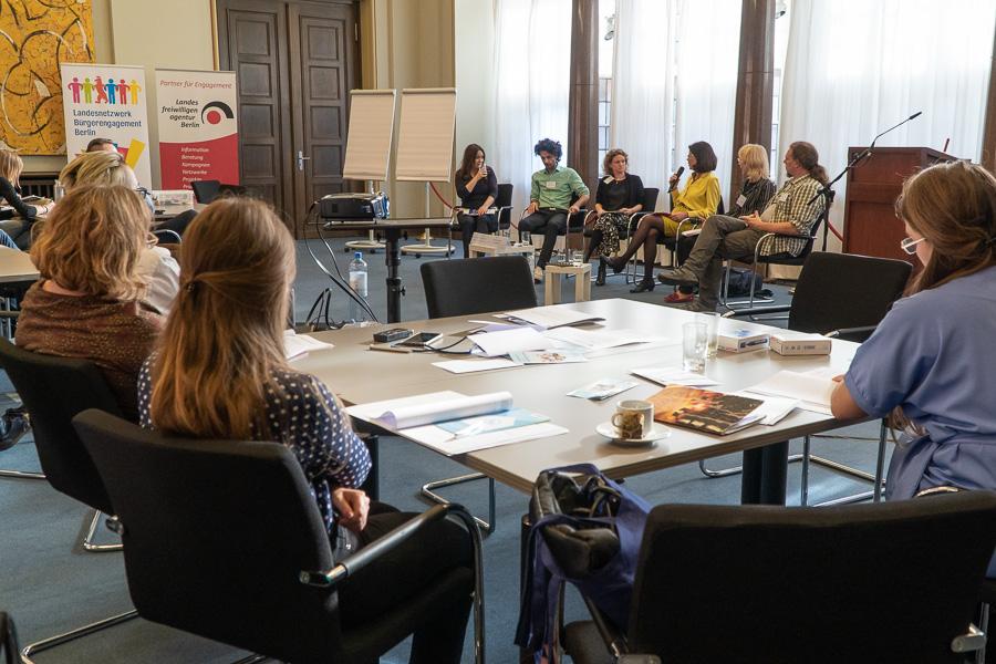 Fachkonferenz-Freiwilligenmanagement-2019-10-14-web-202-ILC04085