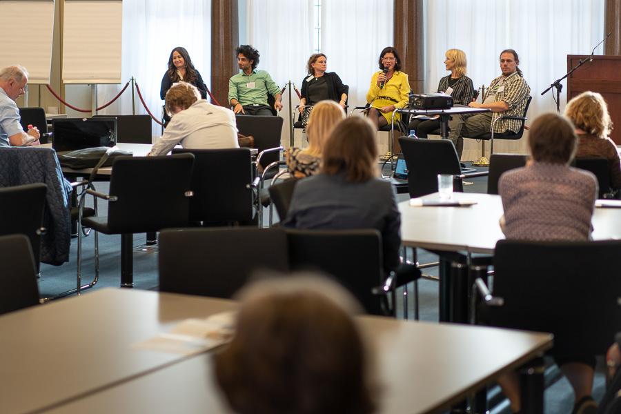 Fachkonferenz-Freiwilligenmanagement-2019-10-14-web-217-DSC04058