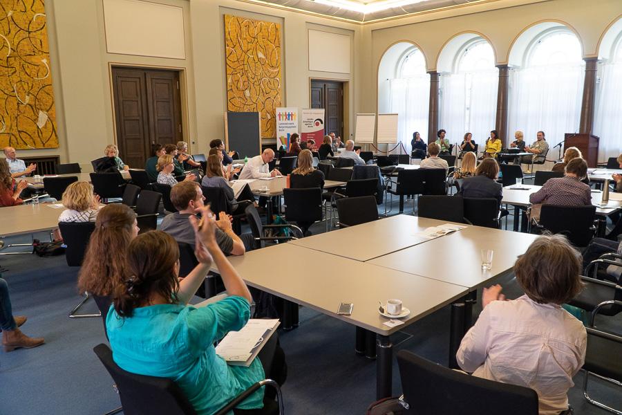 Fachkonferenz-Freiwilligenmanagement-2019-10-14-web-218-ILC04137