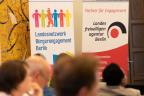 1_Fachkonferenz-Freiwilligenmanagement-2019-10-14-011_600