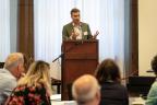 Fachkonferenz-Freiwilligenmanagement-2019-10-14-027_600
