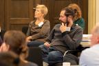 Fachkonferenz-Freiwilligenmanagement-2019-10-14-042_600