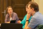 Fachkonferenz-Freiwilligenmanagement-2019-10-14-044_600