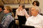 Fachkonferenz-Freiwilligenmanagement-2019-10-14-046_600