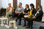 Fachkonferenz-Freiwilligenmanagement-2019-10-14-073_600