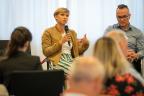 Fachkonferenz-Freiwilligenmanagement-2019-10-14-078_600