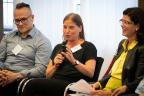Fachkonferenz-Freiwilligenmanagement-2019-10-14-081_600