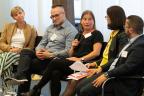 Fachkonferenz-Freiwilligenmanagement-2019-10-14-083_600