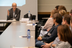 Fachkonferenz-Freiwilligenmanagement-2019-10-14-105_600