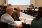 Fachkonferenz-Freiwilligenmanagement-2019-10-14-110_600